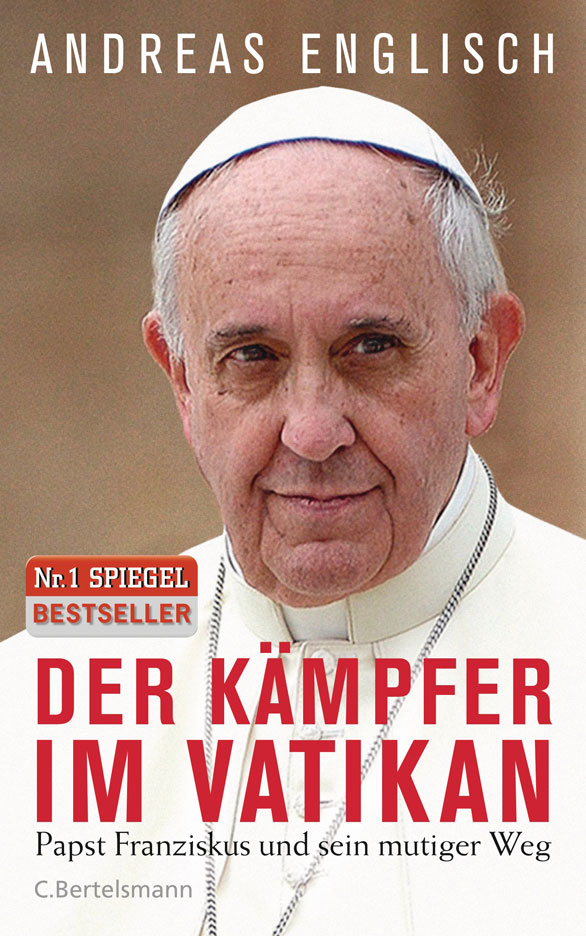 book Germania: In