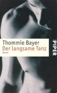 Thommie Bayer Alles Geregelt